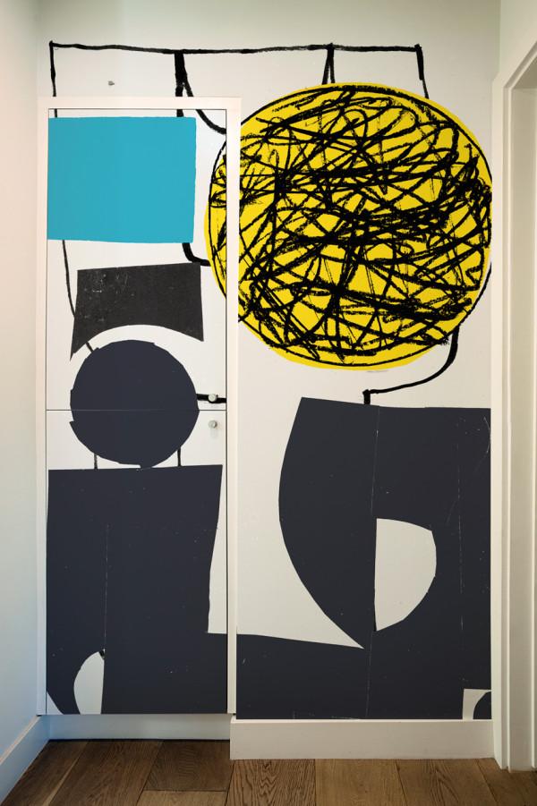 BLIK-Wall-Panels-Neasden-Control-Centre-6