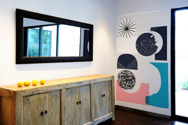 BLIK-Wall-Panels-Neasden-Control-Centre-7