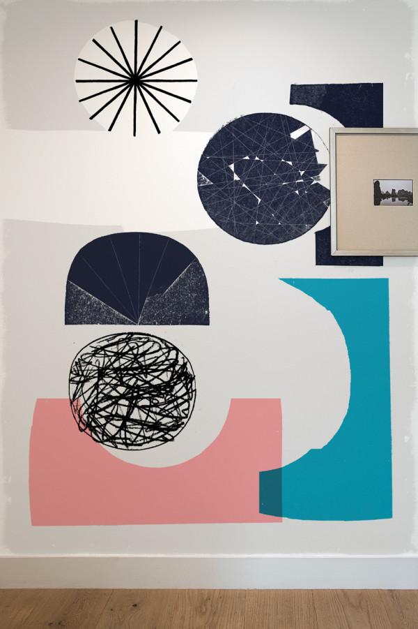 BLIK-Wall-Panels-Neasden-Control-Centre-8