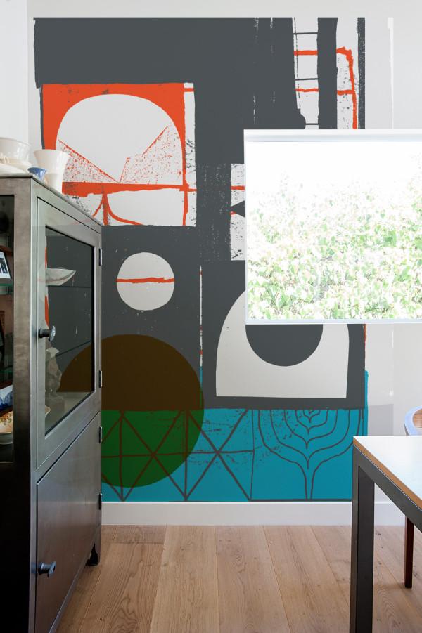 BLIK-Wall-Panels-Neasden-Control-Centre-9