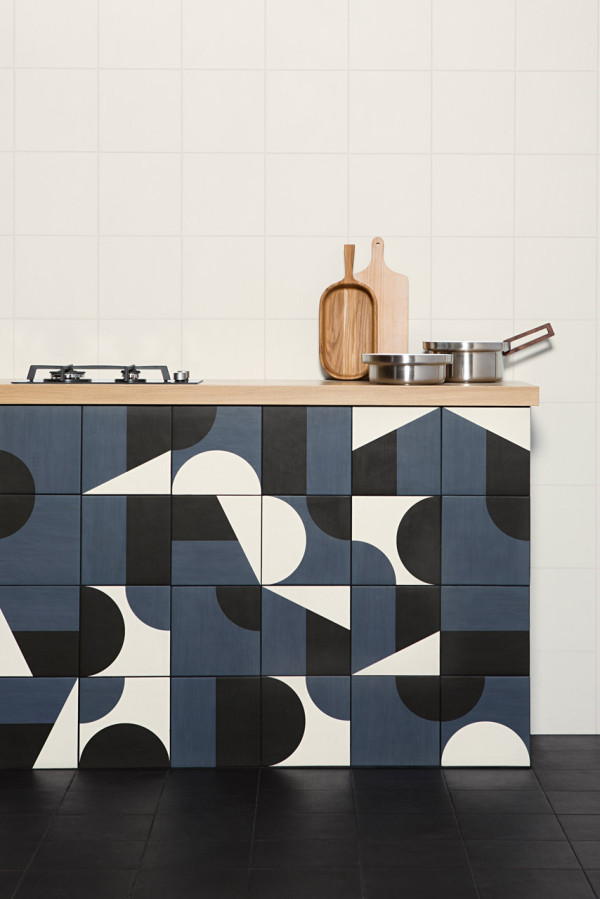 Barber-Osgerby-Mutina-Tile-5-Puzzle