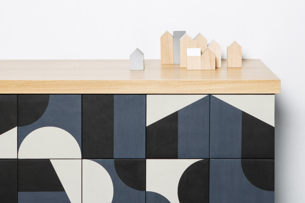 Barber-Osgerby-Mutina-Tile-5a-Puzzle