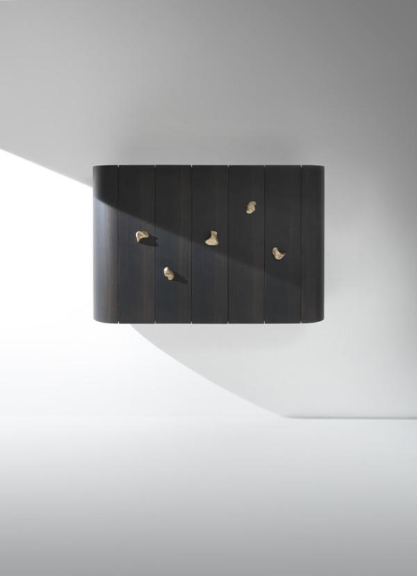 BartoliDesign-Collectionist-Laurameroni-05