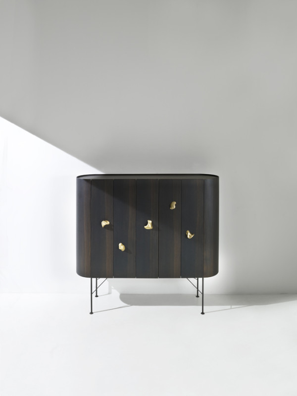 BartoliDesign-Collectionist-Laurameroni-06