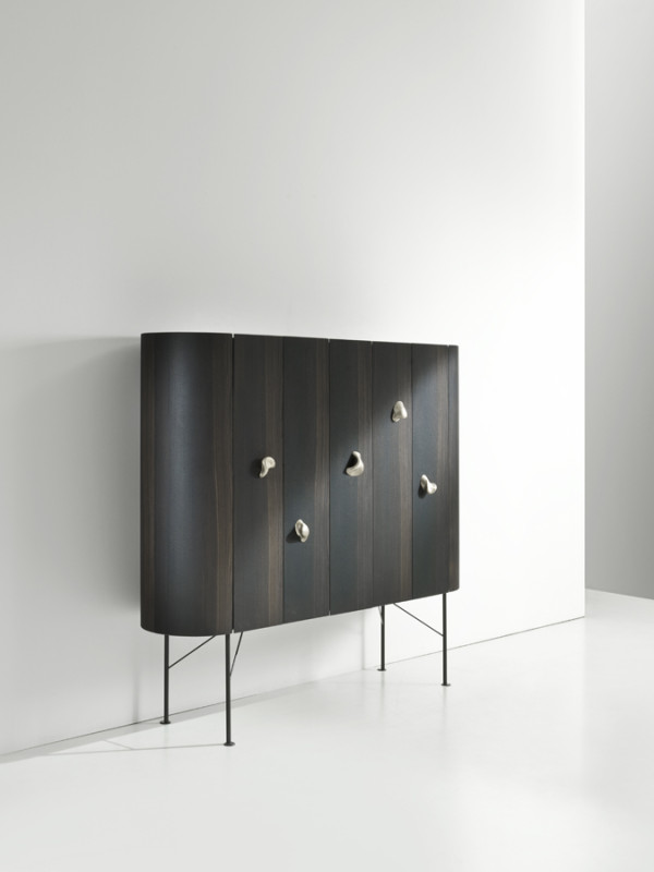 BartoliDesign-Collectionist-Laurameroni-07