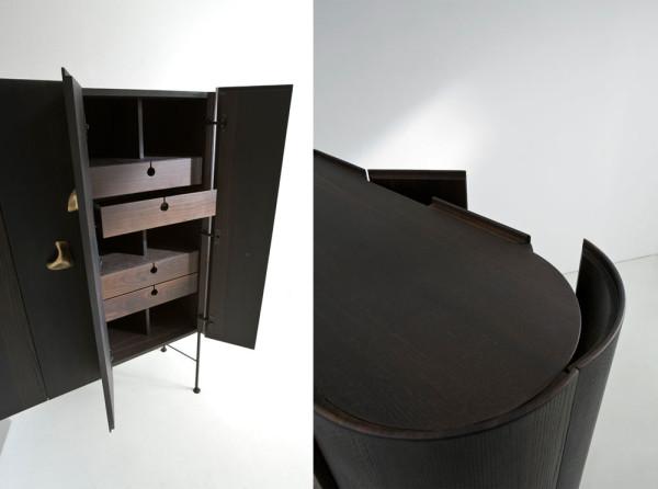BartoliDesign-Collectionist-Laurameroni-22
