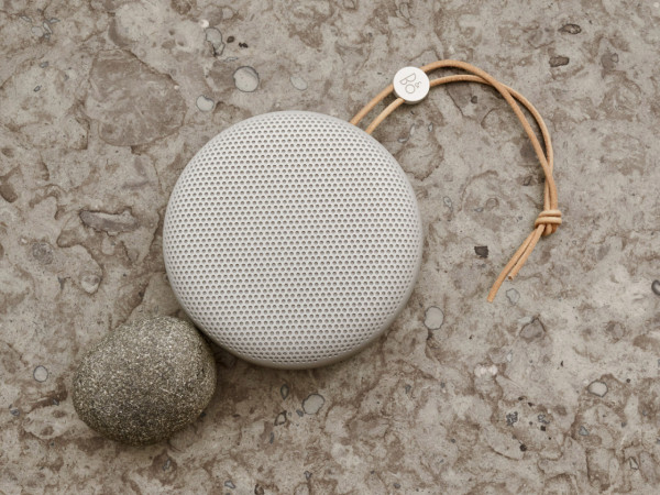 Beoplay+A1+portable+bluetooth+speaker