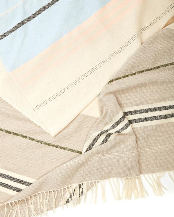 Blanket-Elain-detail-a-highres