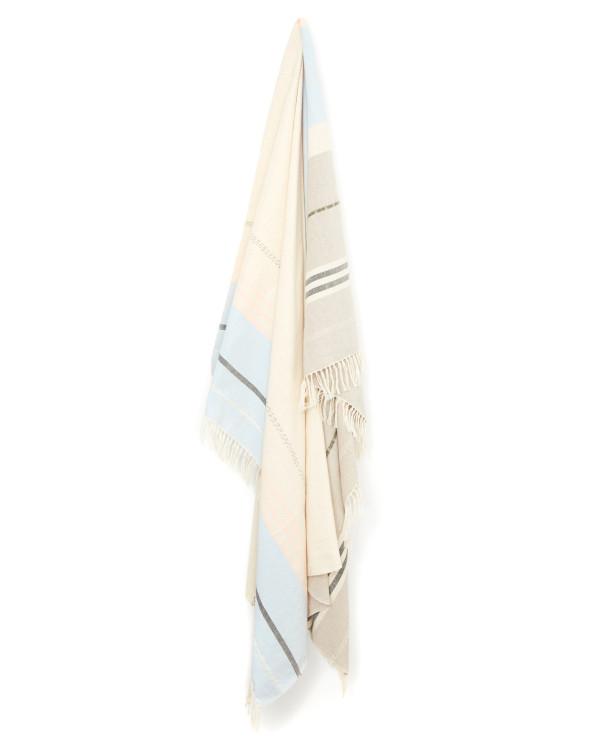 Blanket-Elain-full-highres