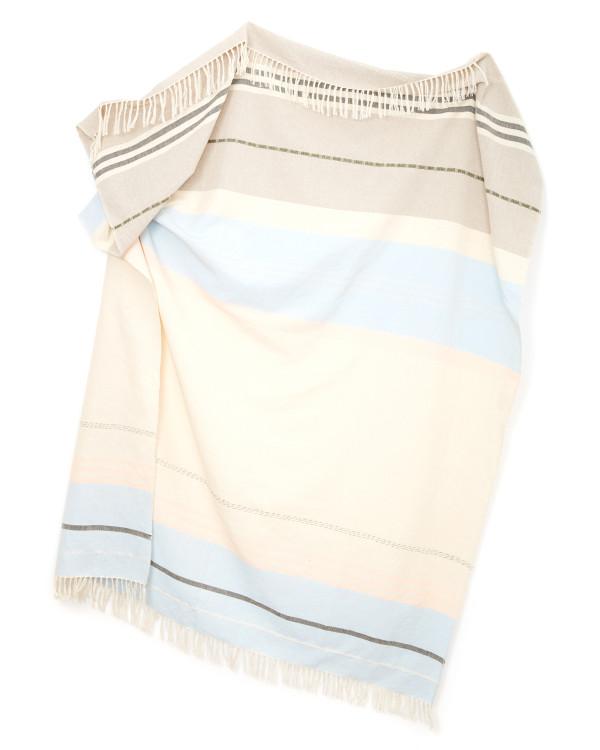 Blanket-Elain-main-highres