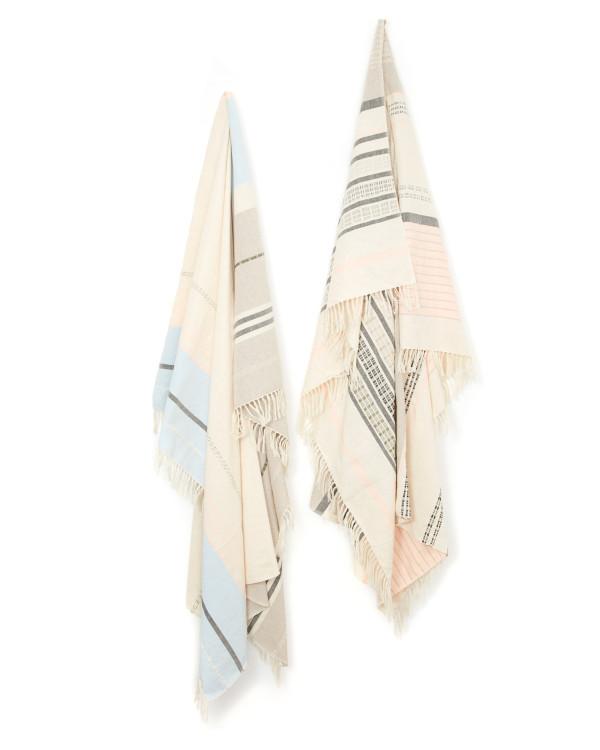 Blanket-ElseAndElain-highres