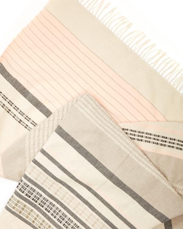 Blanket-Ilse-detail-b-highres