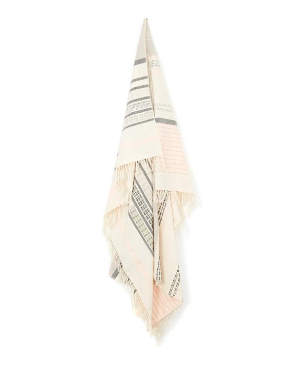Blanket-Ilse-full-highres