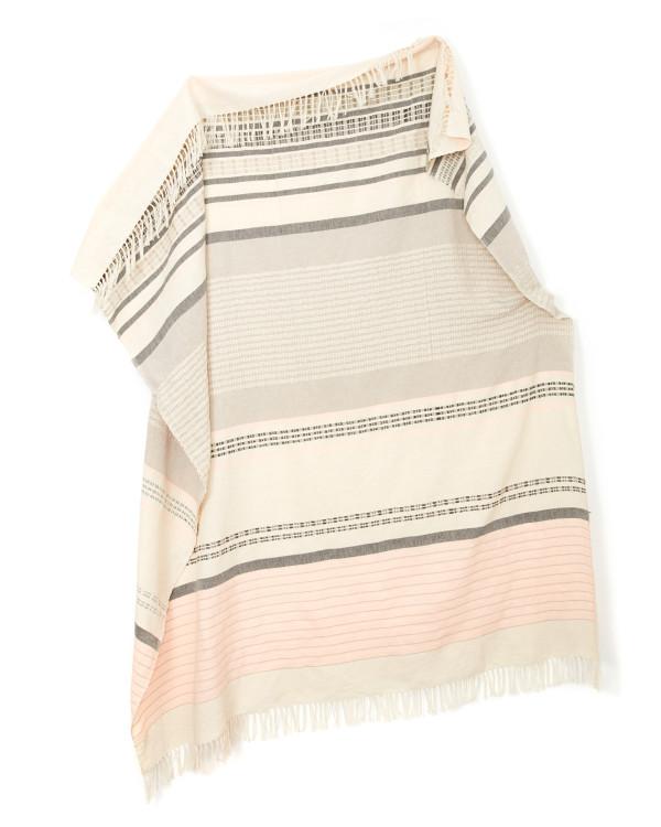 Blanket-Ilse-main-highres