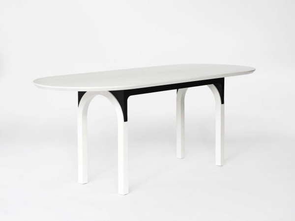 Bower-11-Arch-Dining-Table