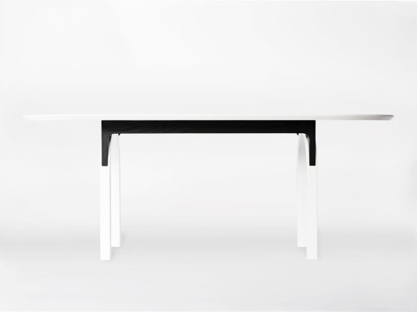 Bower-12-Arch-Dining-Table