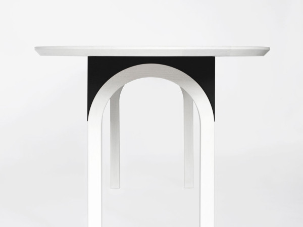 Bower-13-Arch-Dining-Table