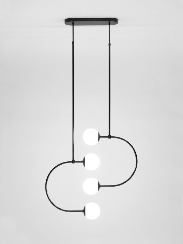Bower-15-C-Light-blackened