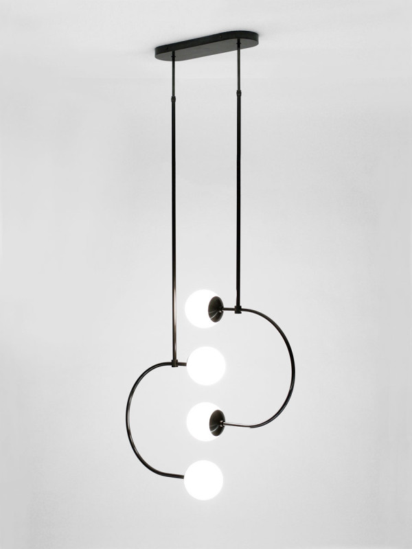 Bower-16-C-Light-blackened