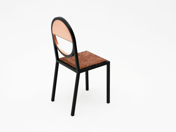 Bower-2-Ring-Chair