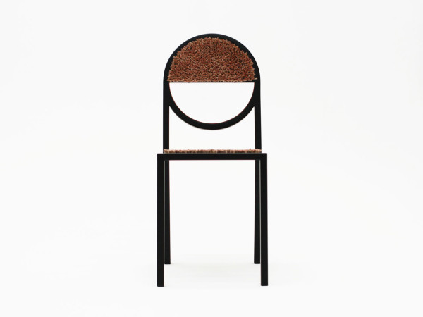 Bower-3-Ring-Chair
