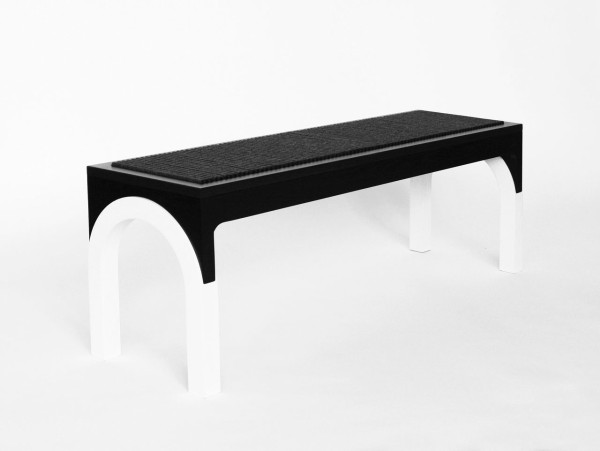 Bower-7-Arch-Bench