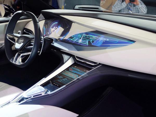 Buick-Avista-dash