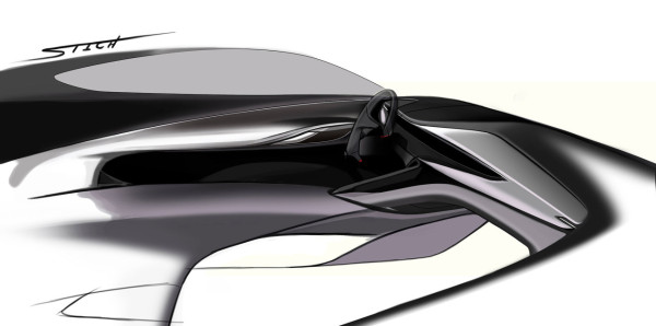 Buick-Avista-sketch-02