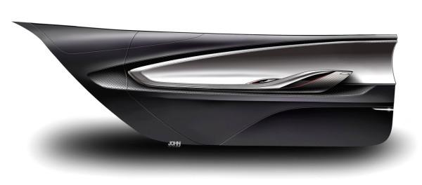 Buick-Avista-sketch-03