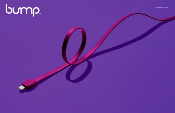 Bump-charger-Karim-Rashid-3
