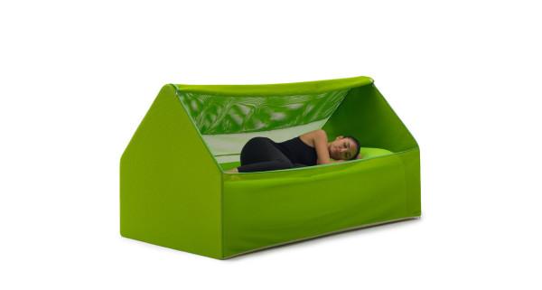 Ca_Mia-Tent-bed-Campeggi-1