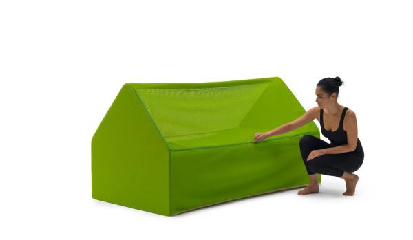 Ca_Mia-Tent-bed-Campeggi-11