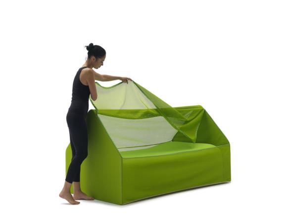 Ca_Mia-Tent-bed-Campeggi-12