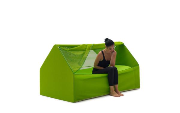 Ca_Mia-Tent-bed-Campeggi-13
