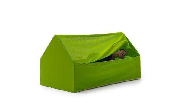 Ca_Mia-Tent-bed-Campeggi-14
