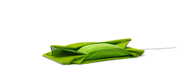Ca_Mia-Tent-bed-Campeggi-5