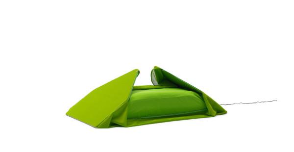 Ca_Mia-Tent-bed-Campeggi-6