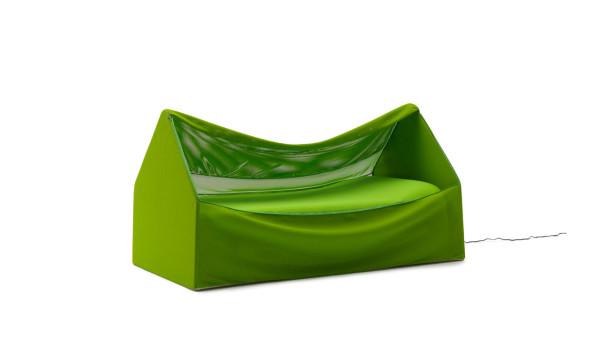 Ca_Mia-Tent-bed-Campeggi-8