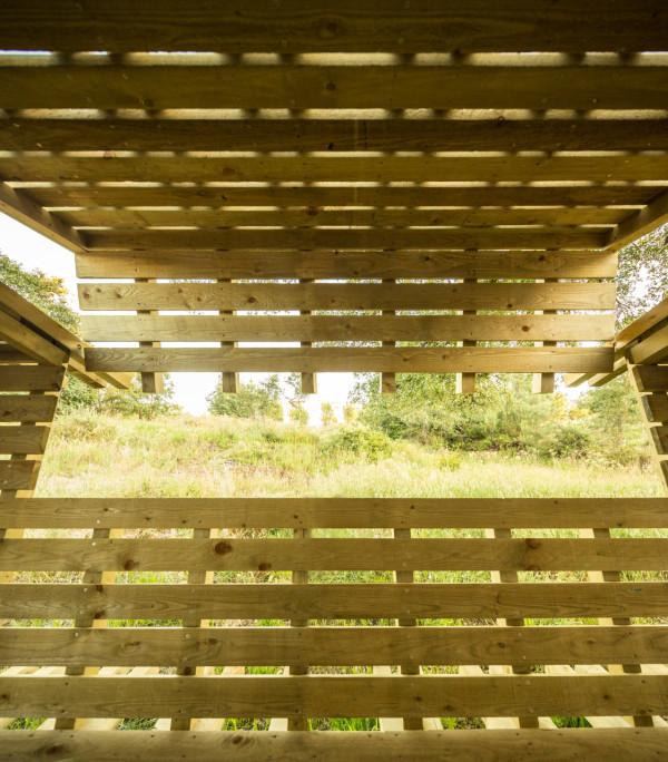Casa-no-muro-Play-house-Martial-Marquet-16
