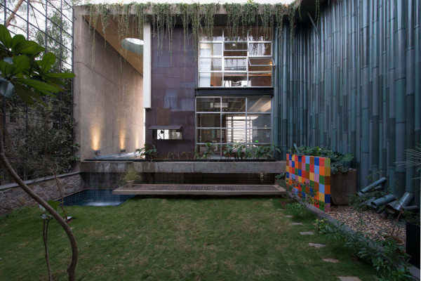 Collage-House-S+PS-Architects-13