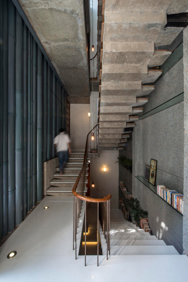 Collage-House-S+PS-Architects-15
