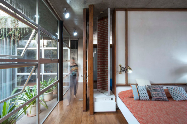 Collage-House-S+PS-Architects-21