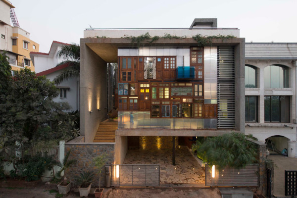 Collage-House-S+PS-Architects-3