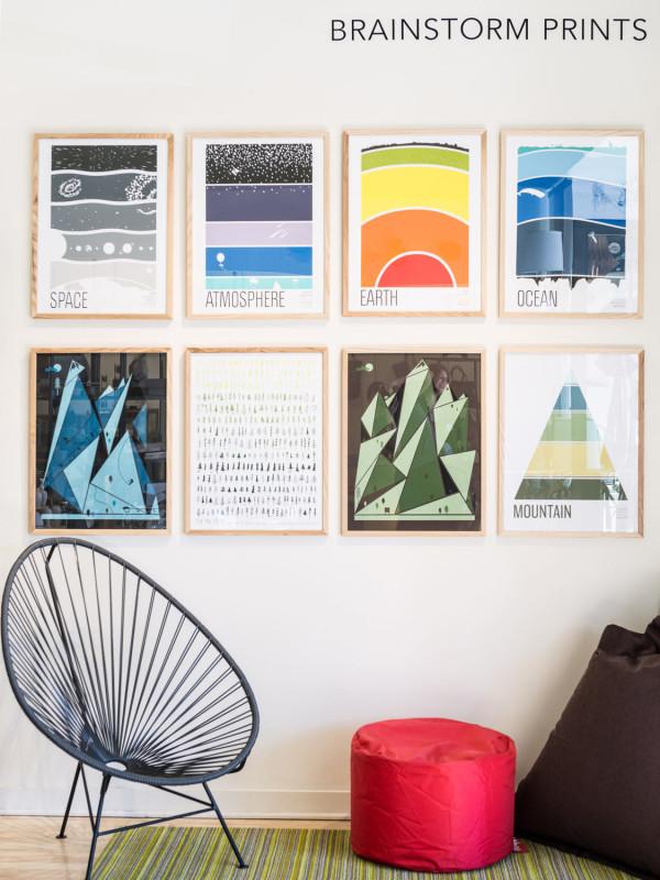 DesignStorey-q11