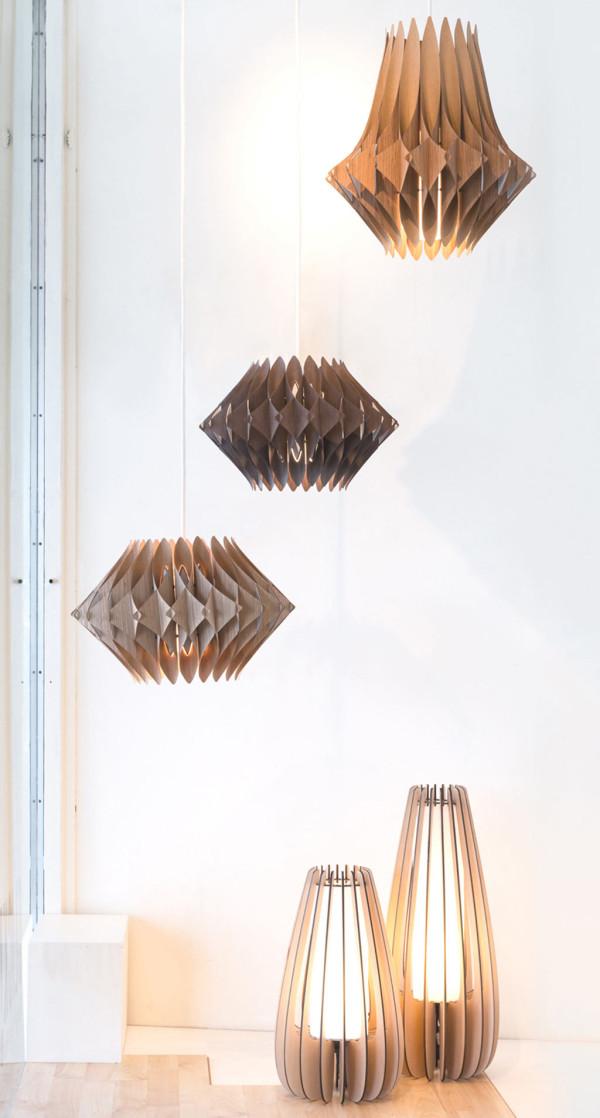 DesignStorey-q8