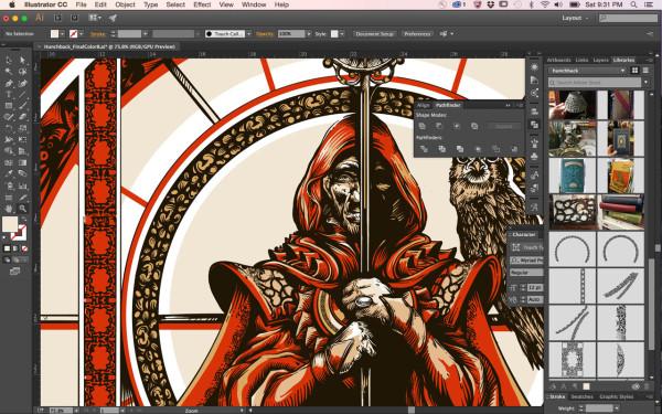 Desktop_closeup