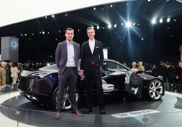 DetroitAutoShow-Buick-interiordesigners