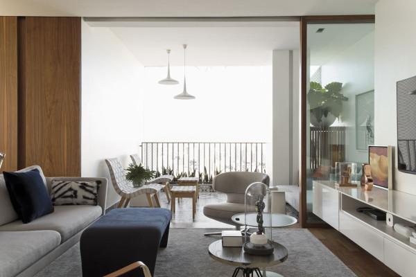 Diego-Revollo-360-Apartment-10