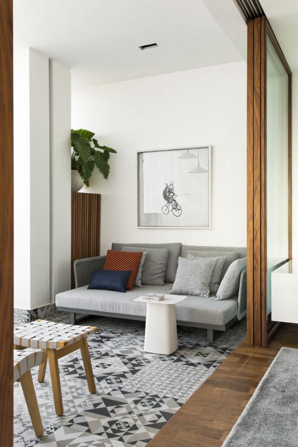 Diego-Revollo-360-Apartment-11