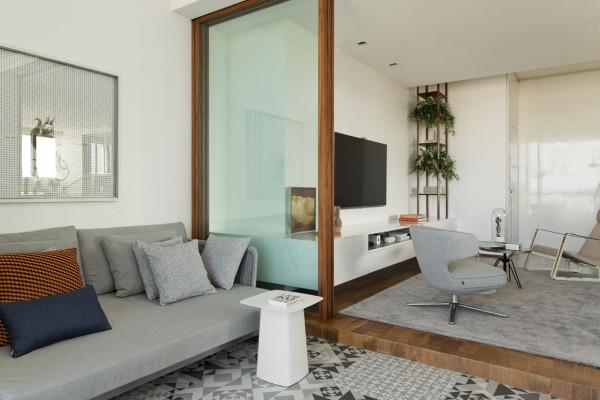 Diego-Revollo-360-Apartment-12